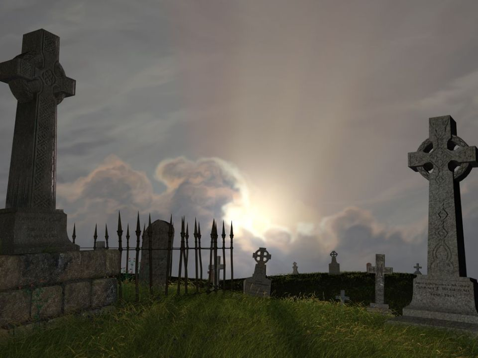 //www.curezone.org/upload/_A_Forums/Ask/Graveyard_at_Sunset_by_evalina.jpg