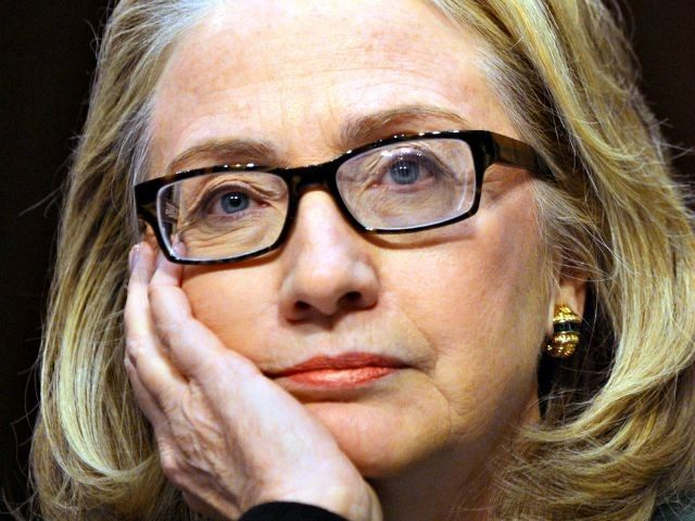 http://curezone.com/upload/_A_Forums/Ask/Hillary_Bored_SAUL_LOEB_AFPGetty_Images_640x480.jpg