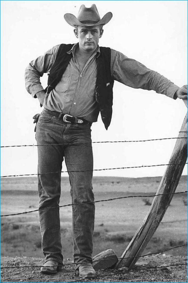 https://www.curezone.org/upload/_A_Forums/Ask/James_Dean_Giant_Movie_Picture.jpg