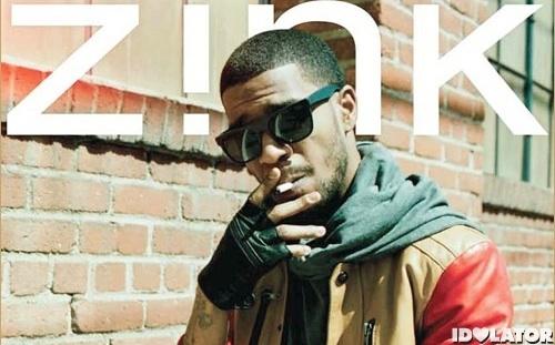 http://curezone.com/upload/_A_Forums/Ask/Kid_Cudi_Znk_Magazine_crop_2011_500x311.jpg