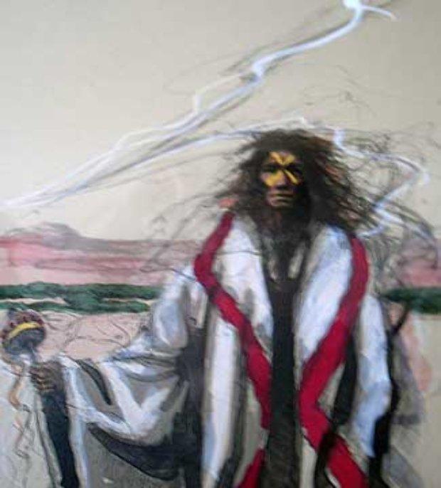 http://curezone.com/upload/_A_Forums/Ask/Larry_Fodor_Dream_Kachina_4_Cloud_Maker_1984.jpg