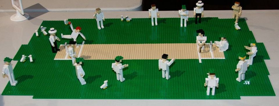 http://curezone.com/upload/_A_Forums/Ask/Lego_Cricket_by_tdm911.jpg