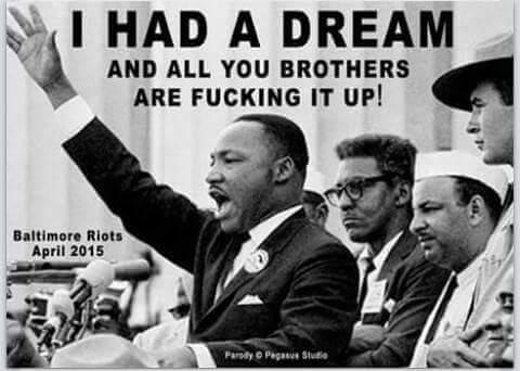 https://www.curezone.org/upload/_A_Forums/Ask/MLKhadADream.jpg