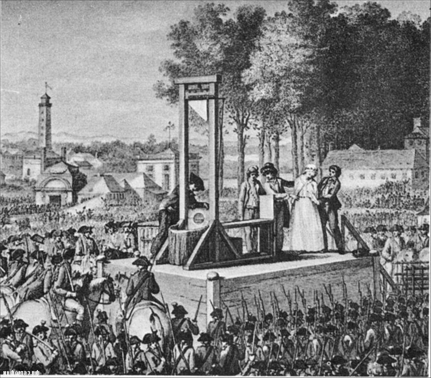 https://www.curezone.org/upload/_A_Forums/Ask/Marie_Antoinette_16_10_1793.jpg