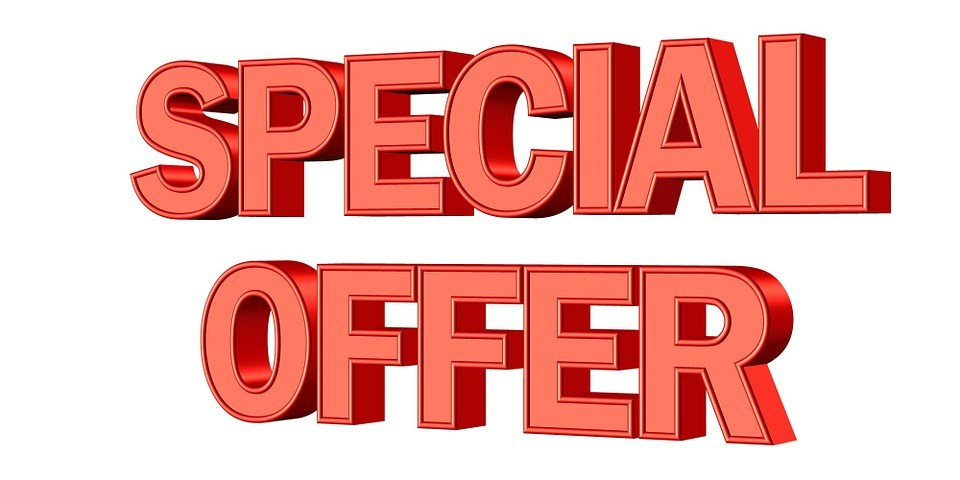 http://curezone.com/upload/_A_Forums/Ask/MoneyMagpie_Special_Offer_Graphic.jpg