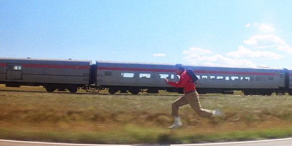 http://curezone.com/upload/_A_Forums/Ask/Superman_man_of_steel_train_run.jpg