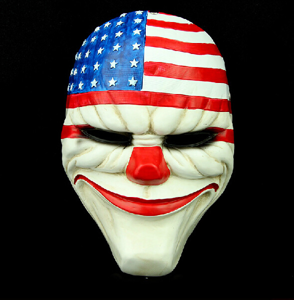 http://curezone.com/upload/_A_Forums/Ask/The_cool_game_font_b_PAYDAY_b_font_font_b_mask_b_font_4_role_to.jpg