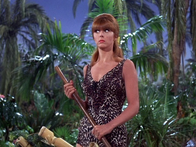 https://www.curezone.org/upload/_A_Forums/Ask/Tina_Louise_as_Ginger_Grant_gilligans_island_21432823_640_480.jpg