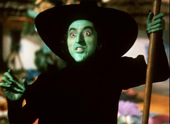 http://curezone.com/upload/_A_Forums/Ask/Wicked_Witch_of_the_West_Flipped.jpg