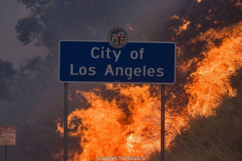 https://www.curezone.org/upload/_A_Forums/Ask/Wild_fire_2.jpg