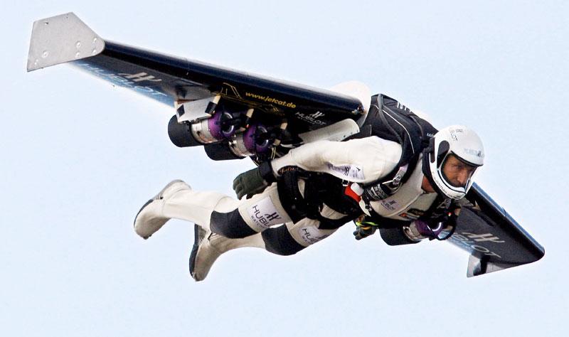 http://curezone.com/upload/_A_Forums/Ask/Yves_Rossy_Jetman_Rocketman.jpg