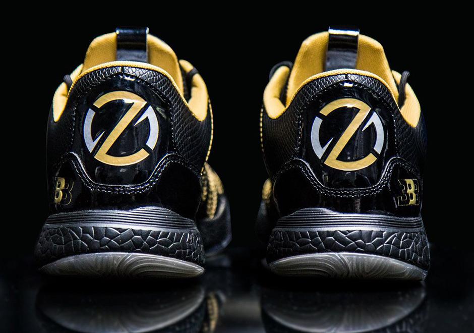 https://www.curezone.org/upload/_A_Forums/Ask/big_baller_brand_lonzo_ball_shoes_3.jpg