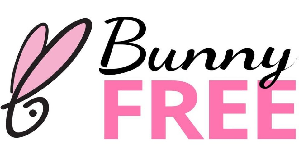 http://curezone.com/upload/_A_Forums/Ask/bunny_use.jpg