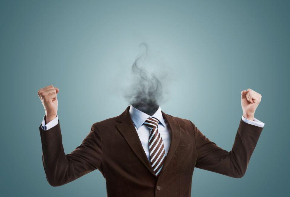https://www.curezone.org/upload/_A_Forums/Ask/burnout.jpg