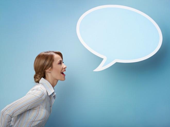 https://www.curezone.org/upload/_A_Forums/Ask/business_woman_speech_bubble_talking_660x493.jpg
