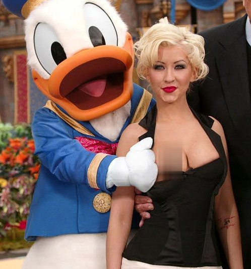 http://curezone.com/upload/_A_Forums/Ask/donald_duck_woman.jpg