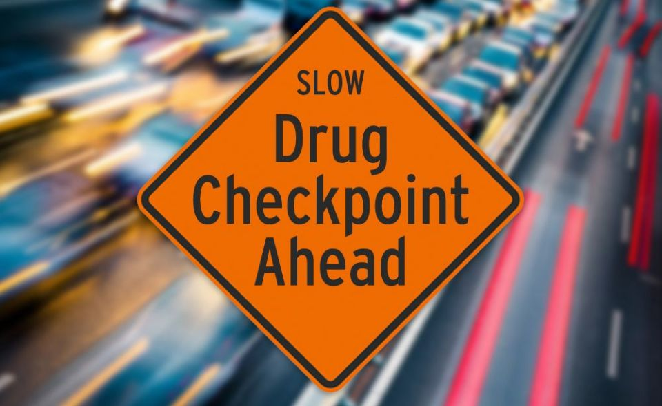 http://www.curezone.org/upload/_A_Forums/Ask/drug_checkpoint.jpg