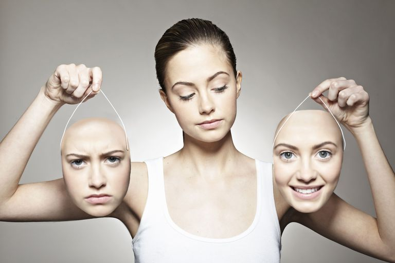 http://curezone.com/upload/_A_Forums/Ask/emotionally_intelligent_56a792335f9b58b7d0ebc7d4.jpg