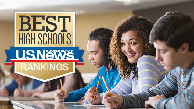 http://curezone.com/upload/_A_Forums/Ask/feature_high_schools_ranking.jpg