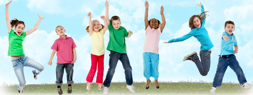http://curezone.com/upload/_A_Forums/Ask/feature_kids_jumping_clouds_860x324.jpg