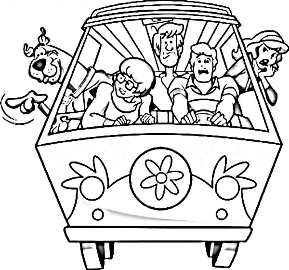https://www.curezone.org/upload/_A_Forums/Ask/free_scooby_doo_and_friends_coloring_pages_scooby_pinterest_for_scooby.jpg