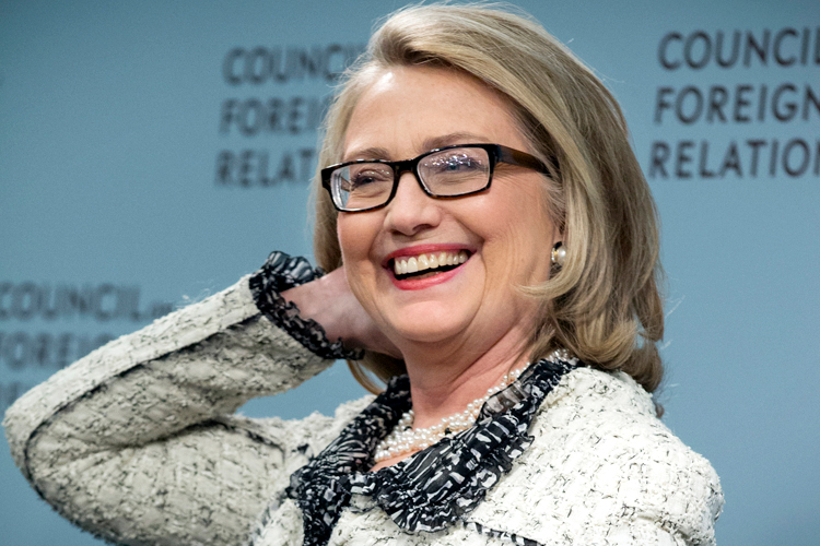 http://curezone.com/upload/_A_Forums/Ask/hillary.jpg