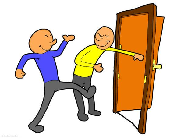 http://curezone.com/upload/_A_Forums/Ask/holding_door_clipart_1.jpg