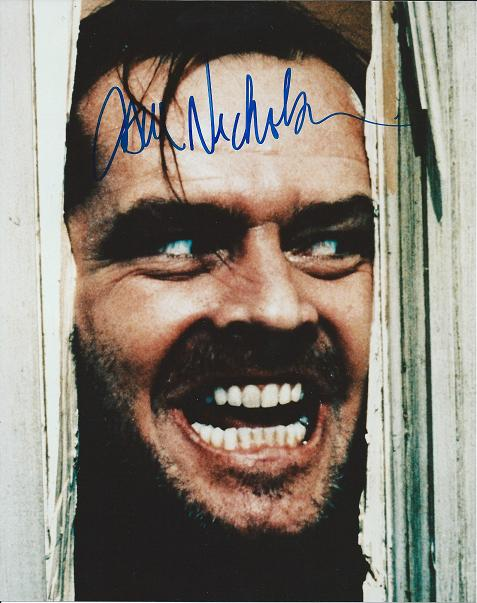 https://www.curezone.org/upload/_A_Forums/Ask/hor_nicholson_The_Shining.jpg
