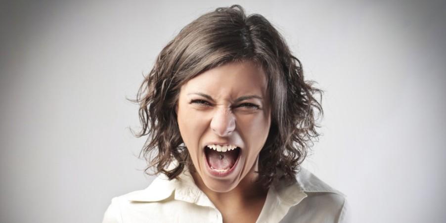 http://curezone.com/upload/_A_Forums/Ask/lose_navike_o_kojima_ne_razmisljamo.jpg