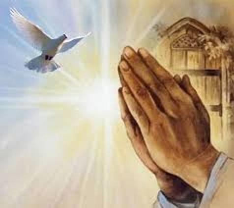 http://curezone.com/upload/_A_Forums/Ask/pray.jpg