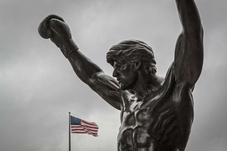 http://www.curezone.org/upload/_A_Forums/Ask/rocky_balboa_statue.jpg