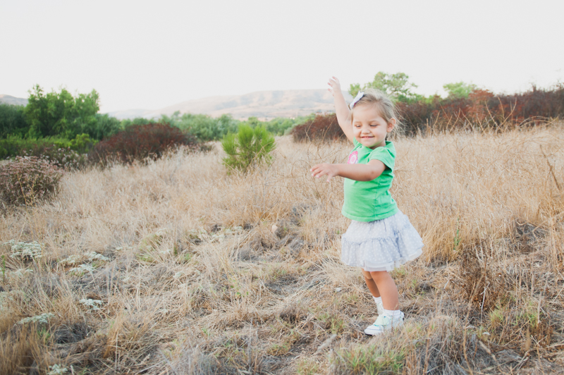http://curezone.com/upload/_A_Forums/Ask/santee_mission_trails_family_photography_photographer_san_diego_rustic.jpg