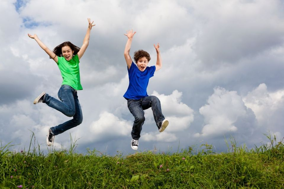 http://curezone.com/upload/_A_Forums/Ask/two_kids_jumping.jpg