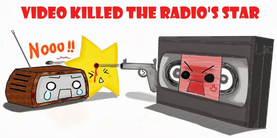 https://www.curezone.org/upload/_A_Forums/Ask/video_killed_the_radio_s_star_by_momoko_kawase.jpg
