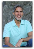 Andreas Moritz smiling at you
