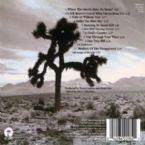 235900 CD L B
