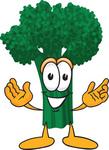 http://curezone.com/upload/_A_Forums/Ask_Moreless/broccoli_cartoon.jpg