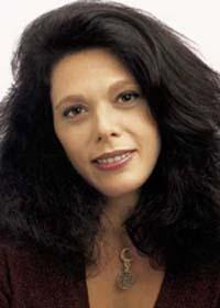 Melissa Zwanger ... (Click to enlarge)