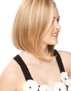 10 cute short haircuts for women