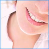 http://curezone.com/upload/_B_Forums/smile_close_up.jpg