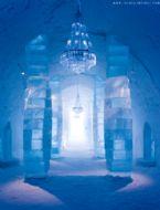 0309 icehotel art 14
