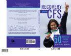 cfs book featuring bob
