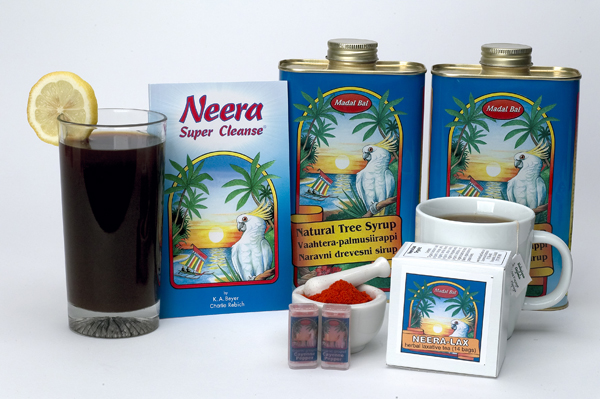 Where Can I Buy Madal Bal Natural Tree Syrup