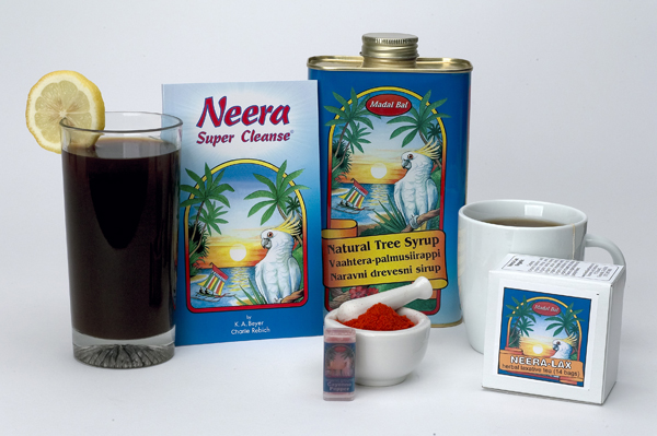 Where Can You Buy Madal Bal Natural Tree Syrup