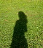 shadow grass