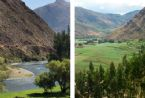 Heal cancer in the Sacred Valley near Cusco