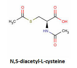 https://www.curezone.org/upload/_C_Forums/Candida/N_S_diacetyl_L_cysteine.png