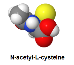 http://curezone.com/upload/_C_Forums/Candida/N_acetyl_L_cysteine.png