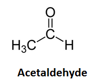 http://curezone.com/upload/_C_Forums/Candida/acetaldehyde.png