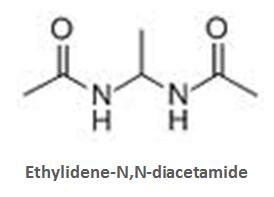 The Acetaldehyde Game ...